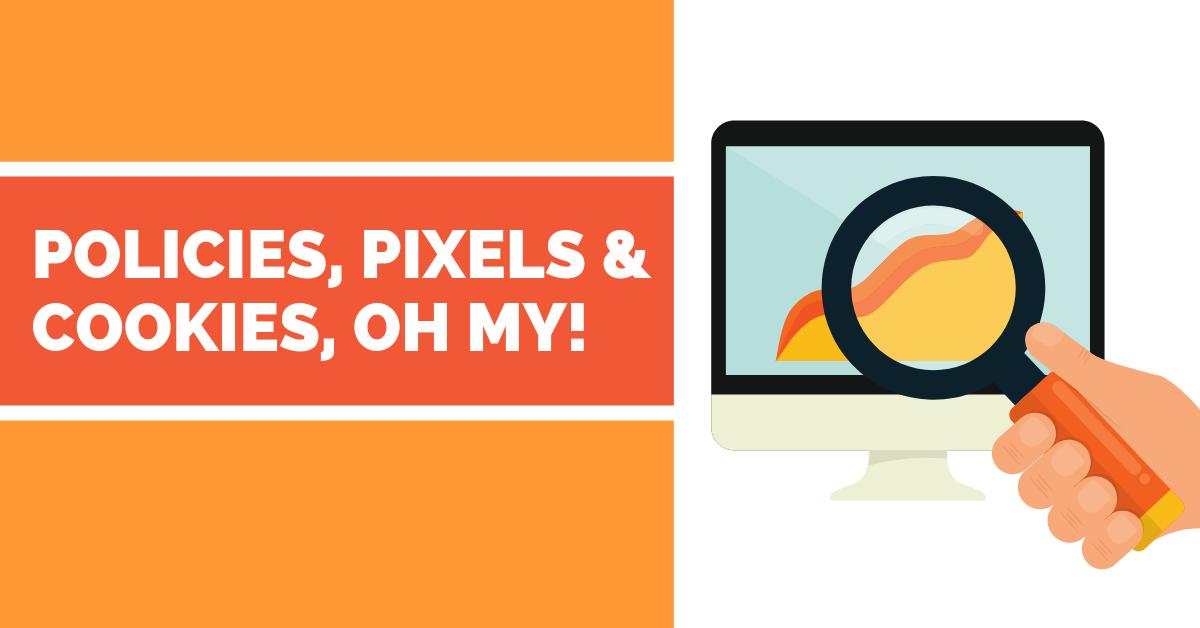Policies-pixels-and-cookies-blog-banner