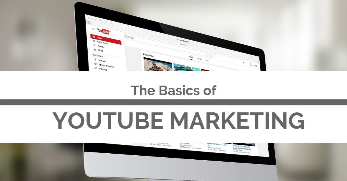 youtube-marketing-blog-banner