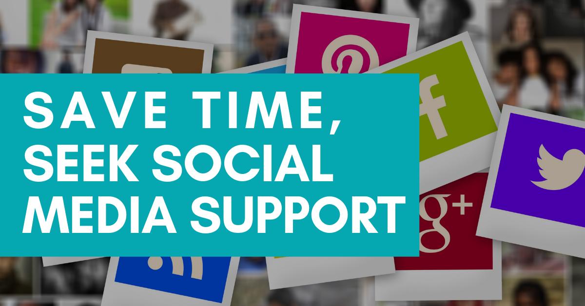 Save-Time-Seek-Social-Media-Support-Blog-Banner