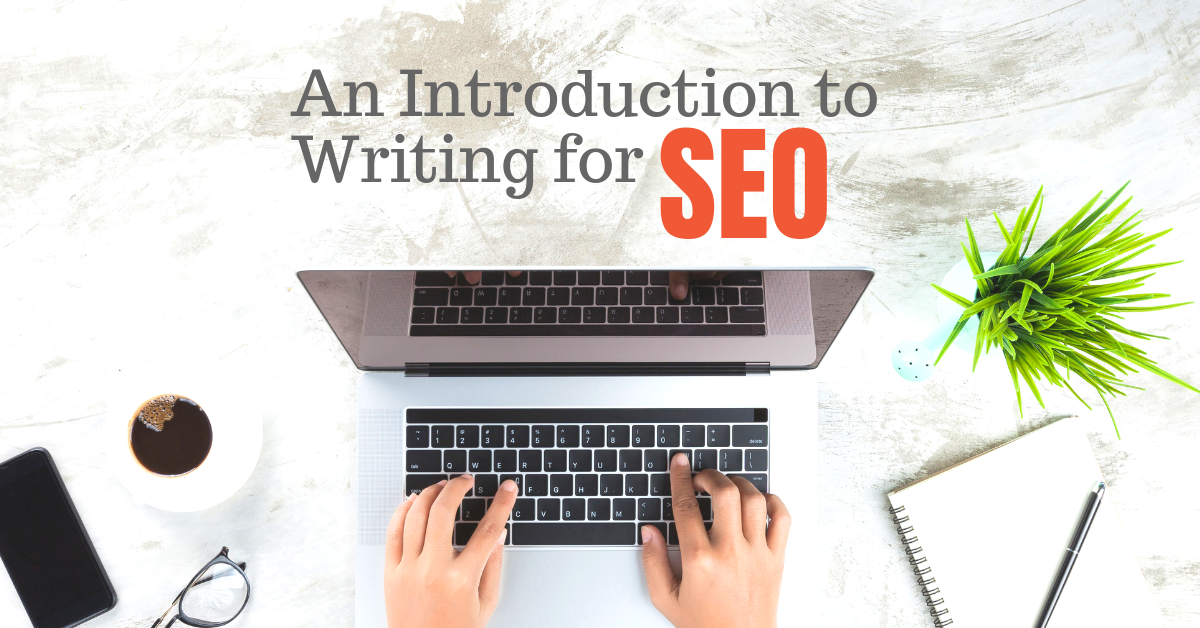 An-Introduction-to-Writing-for-SEO-blog-banner