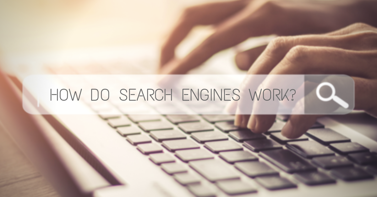 How-do-search-engines-work-blog-banner