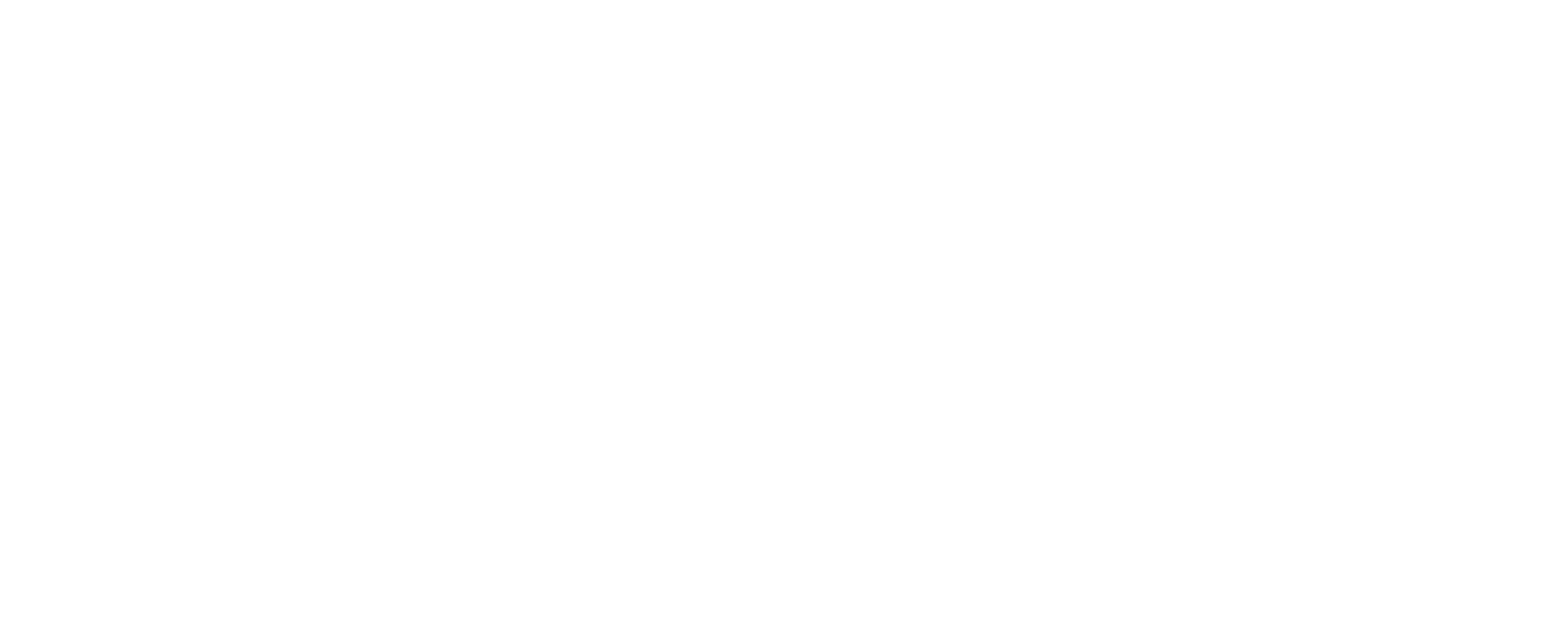 Business Builders Marketing Logo White