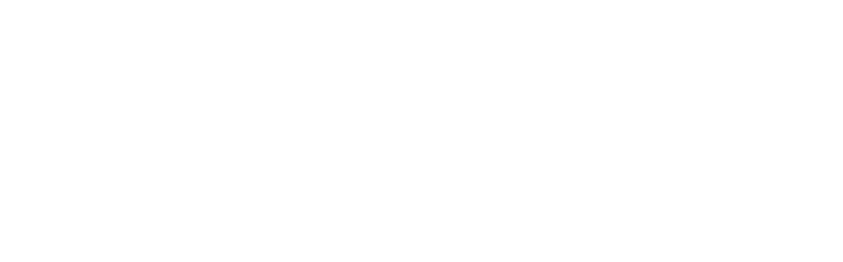 Business Builders Marketing Logo